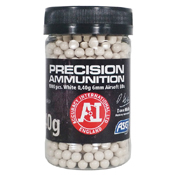 ASG Precision Ammunition Airsoft BBs