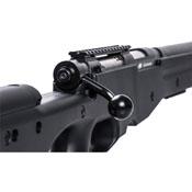 ASG AW .308 Non-Blowback Sniper Rifle