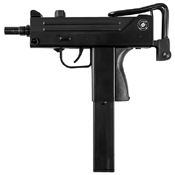 ASG Cobray Ingram M11 CO2 BB Machine Pistol