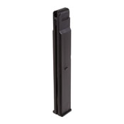 ASG Cobray Ingram M11 BB Magazine - 39rd