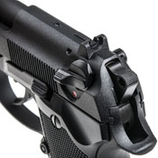 ASG X9 CO2 BB Pistol Blowback