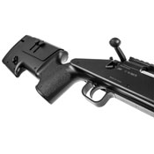 ASG SL Spring M40A3 Airsoft Sniper Rifle