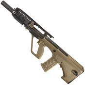 Steyr AUG A3 AEG Bullpup Rifle - Tan
