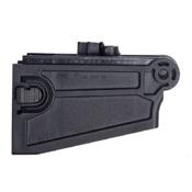 ASG CZ Bren 805 M4/M15 Magwell
