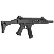 ASG CZ Scorpion EVO 3 A1 B.E.T. Carbine AEG