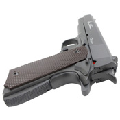 ASG Dan Wesson Valor 1911 Pellet Pistol
