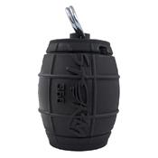 ASG Storm 360 Airsoft Grenade