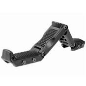 ASG HERA HFGA Multi-Positioned Grip