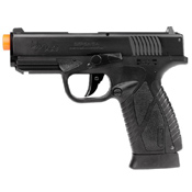 ASG BERSA BP9CC 6mm Airsoft Pistol