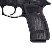 BERSA Thunder 9 Pro Airsoft gun