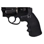 Dan Wesson GNB MB CO2 Airsoft Revolver