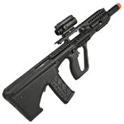 AEG PL Steyr AUG A3 MP Airsoft Rifle
