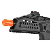 CZ Scorpion EVO 3 A1 AEG Airsoft Gun
