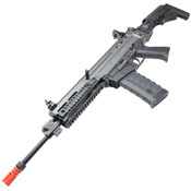 ASG PL CZ 805 BREN A1 US AEG Rifle - 394 FPS
