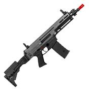 CZ 805 BREN A2 Grey/Black Airsoft Rifle (US Version)