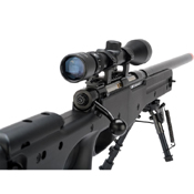 ASG AW .308 Gas Operated Sniper Rifle