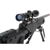 ASG Sportline AI .308 Green Gas Sniper Rifle