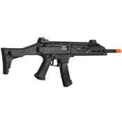 ASG CZ Scorpion EVO 3 A1 Carbine AEG Airsoft Rifle