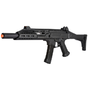 ASG CZ Scorpion EVO 3 A1 B.E.T. Carbine AEG (US Version)