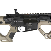 ASG HERA Arms CQR MOSFET Airsoft Rifle