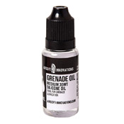 Airsoft Innovations Silicone Grenade Oil