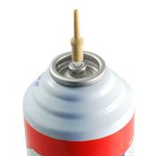 Airsoft Innovations GBB Steel Propane Adaptor Kit