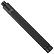 ASP Talon Expandable Airweight Baton