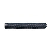 Friction Loc Wavemaster Baton - 21 Inch