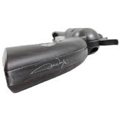 Duke Colt Single Action Army CO2 Pellet Revolver