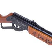 Annie Oakley Lever Action Lil Sure Shot BB Rifle
