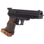 Air Venturi V10 Match Pellet Pistol