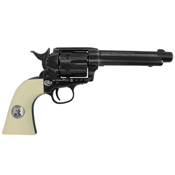 Duke Shootist Pellet Revolver - Limited Edition