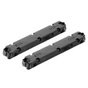 Sig Sauer P226 and P250 Pistol 2pcs Pellet Magazine