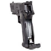 Sig Sauer X-Five ASP CO2 Pellet Pistol - 20rd