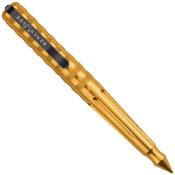 Benchmade 1100 Aluminum Tactical Pen