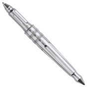 Benchmade Tactical Pen Stainless Steel