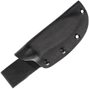 Benchmade Saddle Skinner Knife
