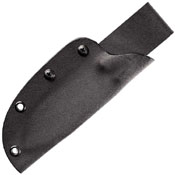 Benchmade Saddle Mountain Skinner 15003 Fixed Blade Knife