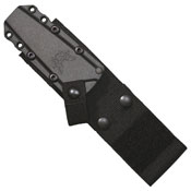 Benchmade Protagonist Drop Point Tactical Knife