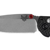 Benchmade 565-1 Mini Freek Folding Knife