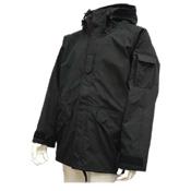 ECWCS Style Parka Waterproof Jacket