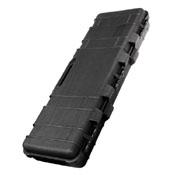 Rifle Hard Plastic Gun Case