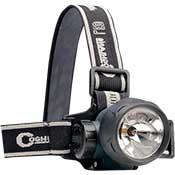 Coghlans 0210 L.E.D Headlight