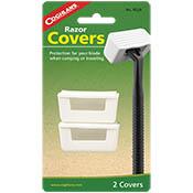 Coghlans 0520 Razor Cover