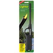 Coghlans Wind Resistant Lighter