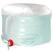 Coghlans 1205 Collapsible Water Container