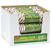 Coghlans Utility 5Mm Cord