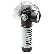 Coghlans 1542 Trailfinder LED Multi Light