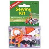 Coghlans 8205 Sewing Kit