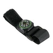 Coghlans 8652 Wrist Compass